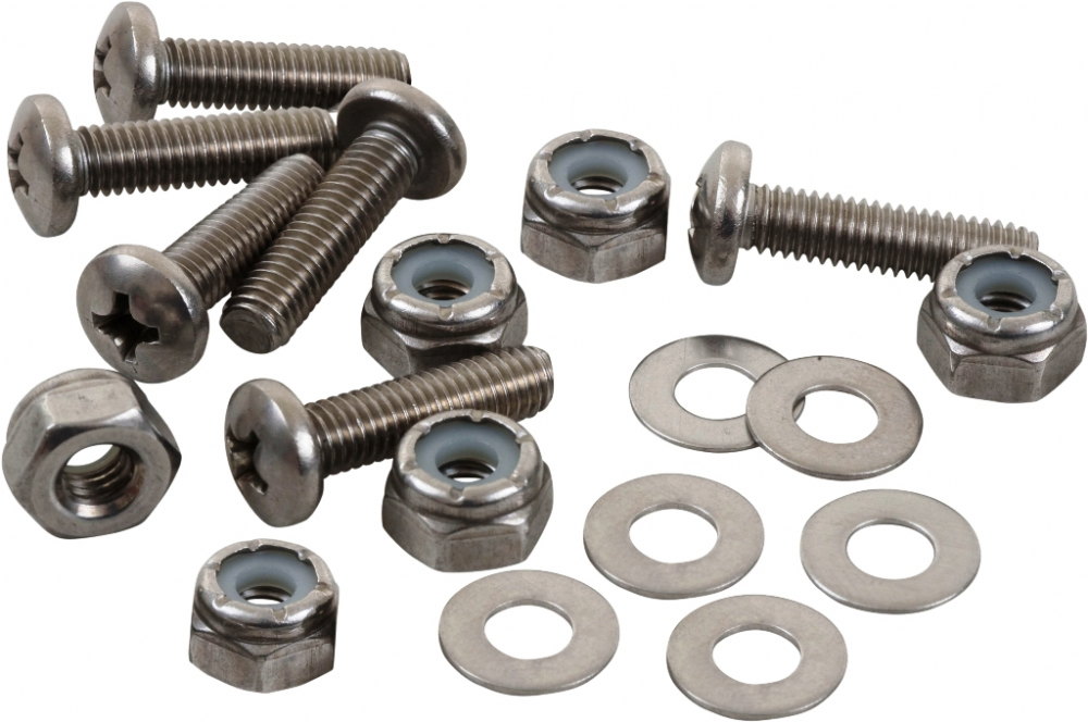 Scotty Fastener Kit